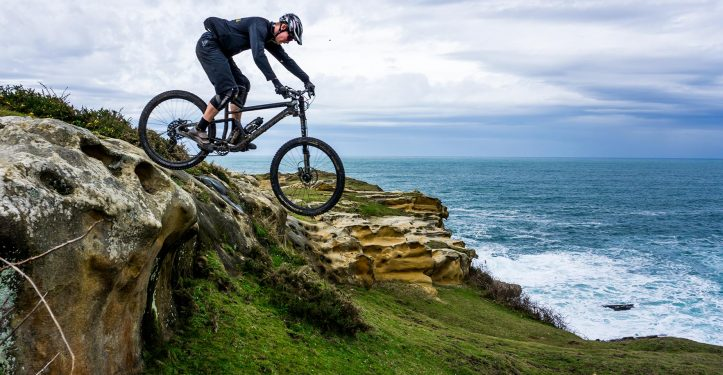 19-Mountain-bike-holidays-in-the-Basque-Country