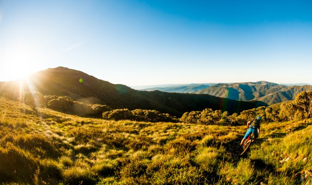 Australian-Alpine-Epic